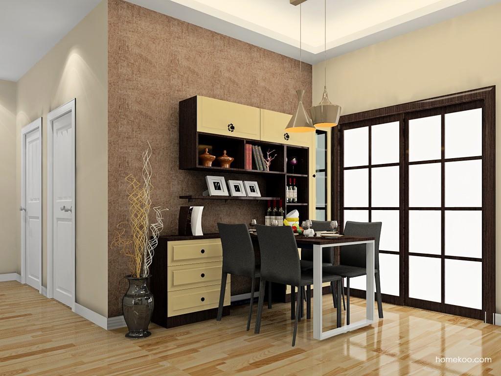 卡罗摩卡家具E18082