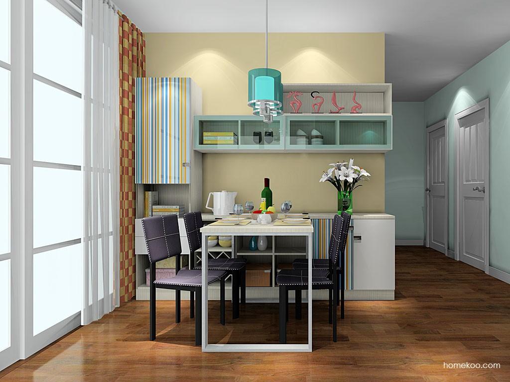 首尔之缤家具E20296