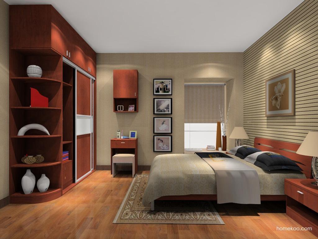 家具A3278