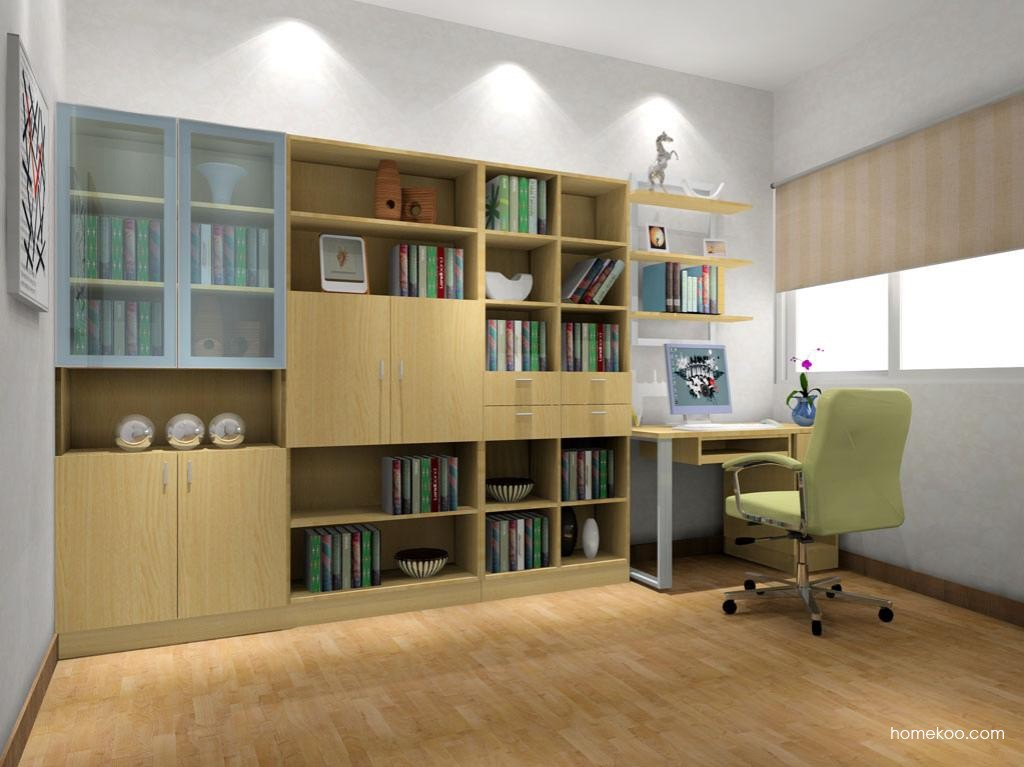 家具C2935