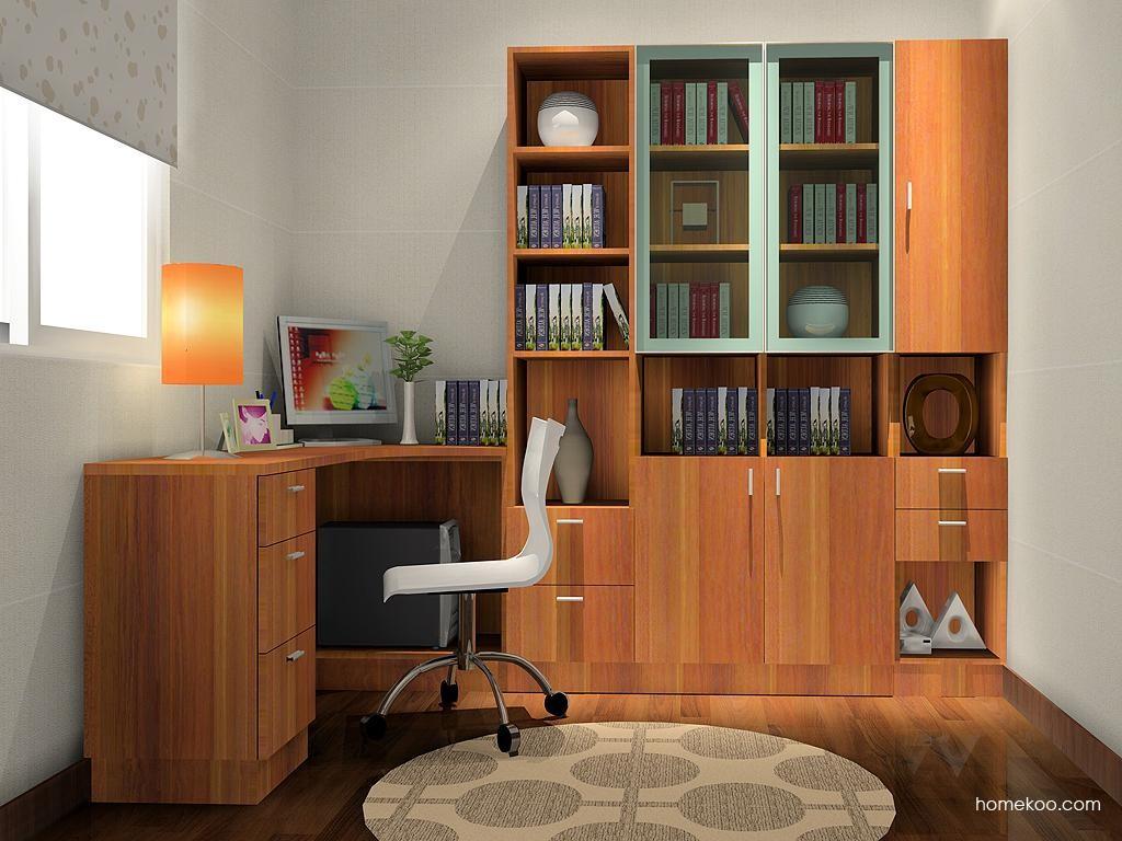 家具C2937