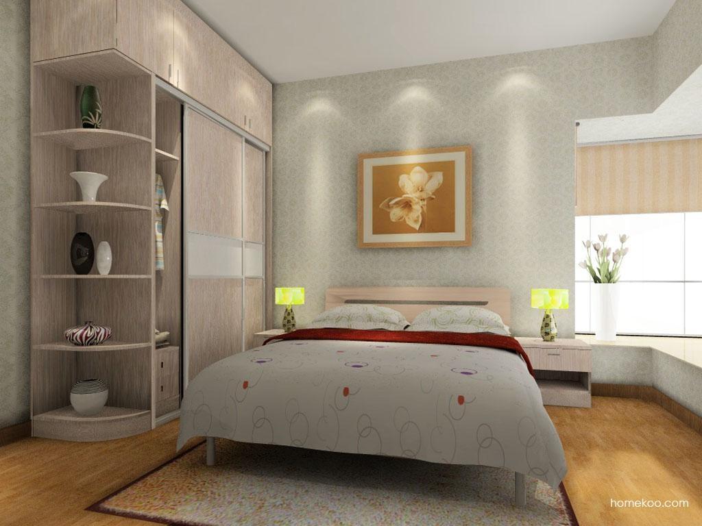 家具A3285