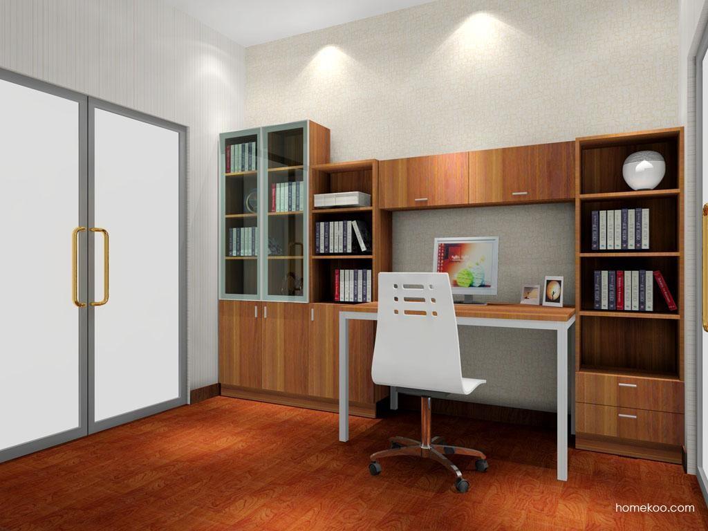 书房家具C2949