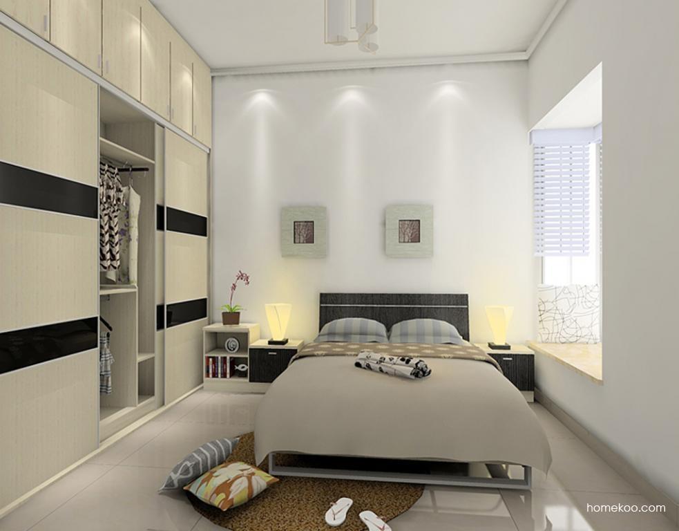 家具A3295