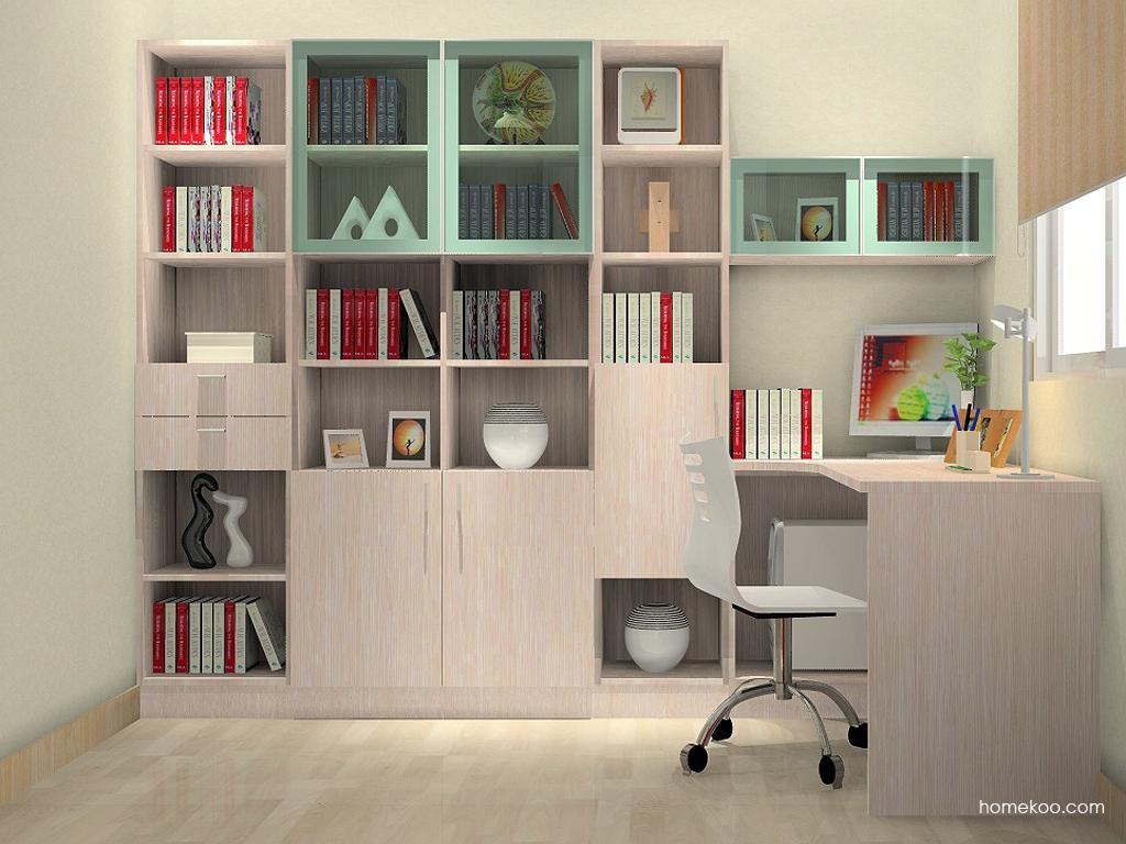 书房家具C2955