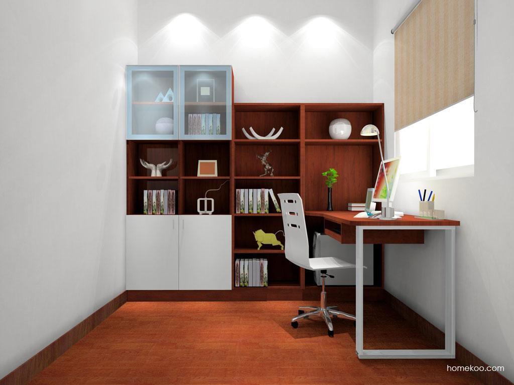 家具C2959
