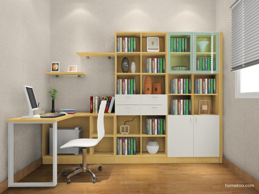 家具C2964
