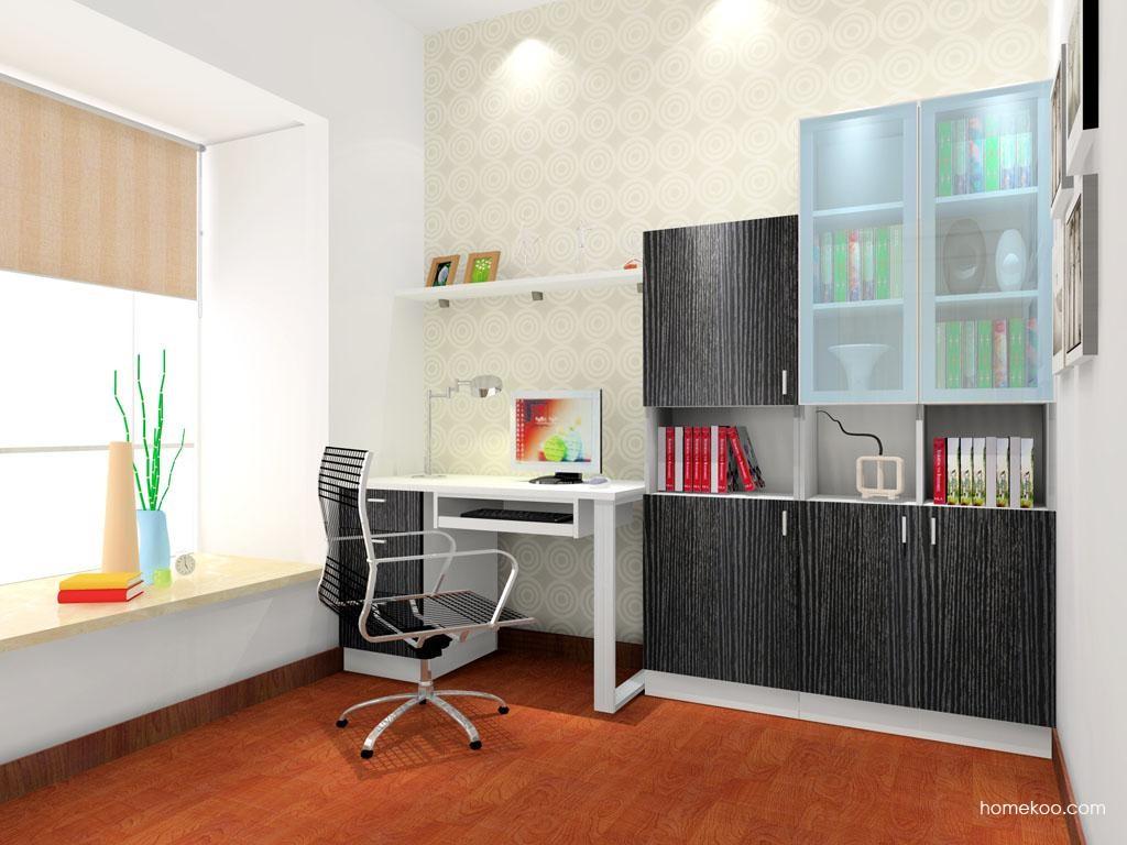 家具C2971
