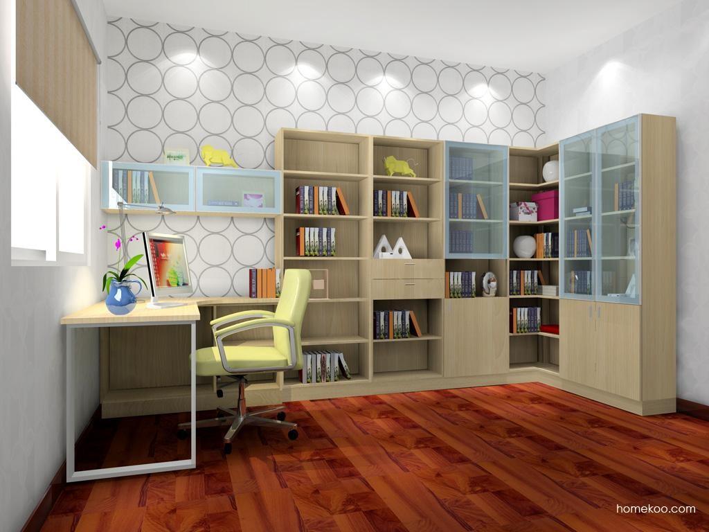 家具C2977