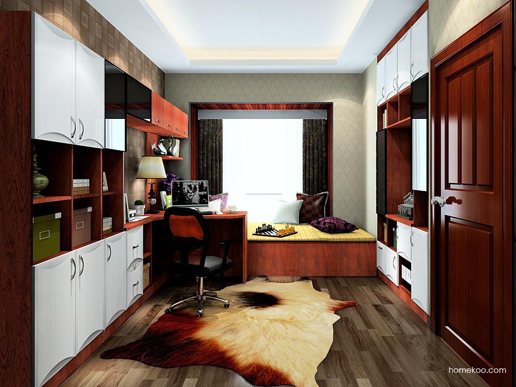 挪威月色家具C21385