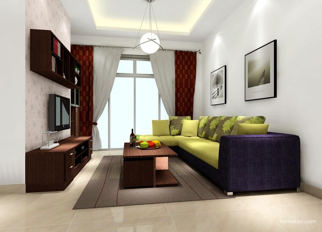 家具D0111