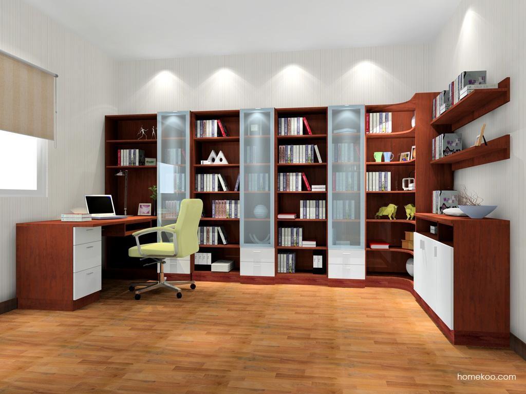 家具C2996