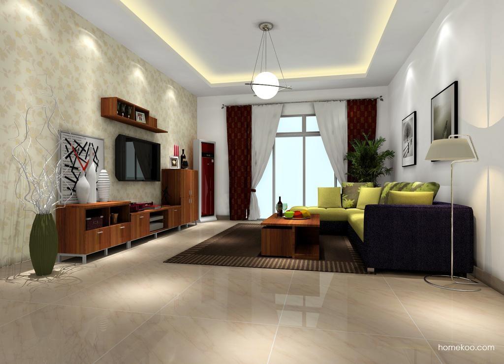 家具D0112
