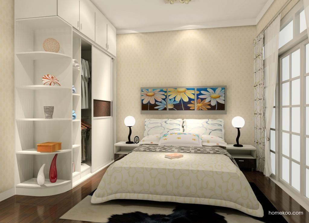家具A1121