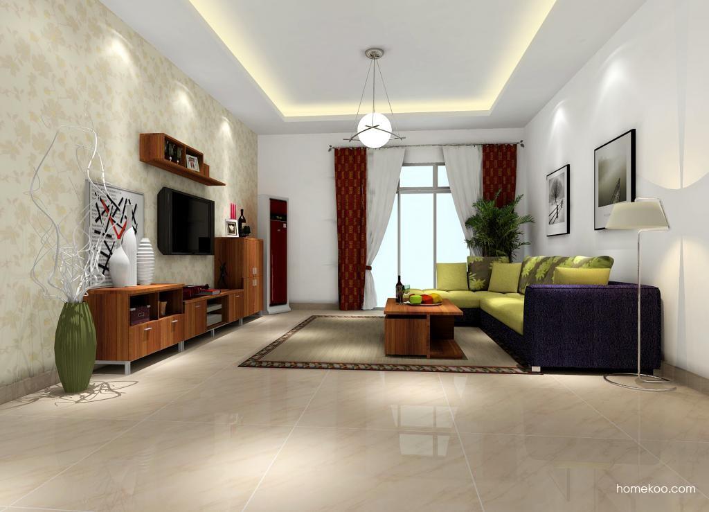 客厅家具D0113