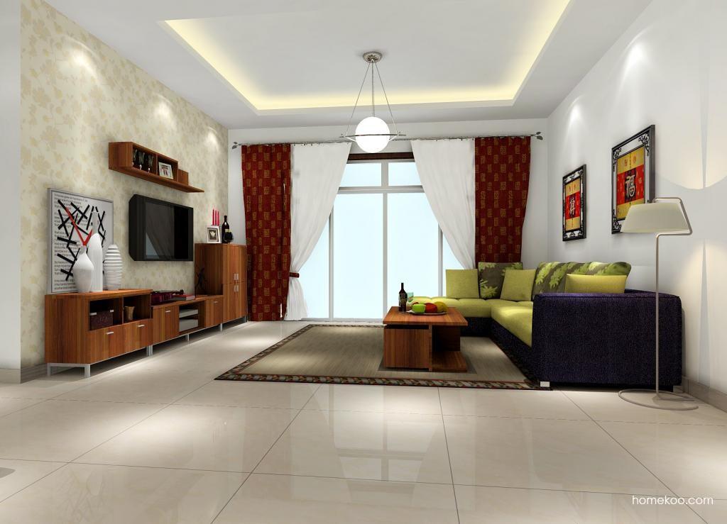 家具D0114