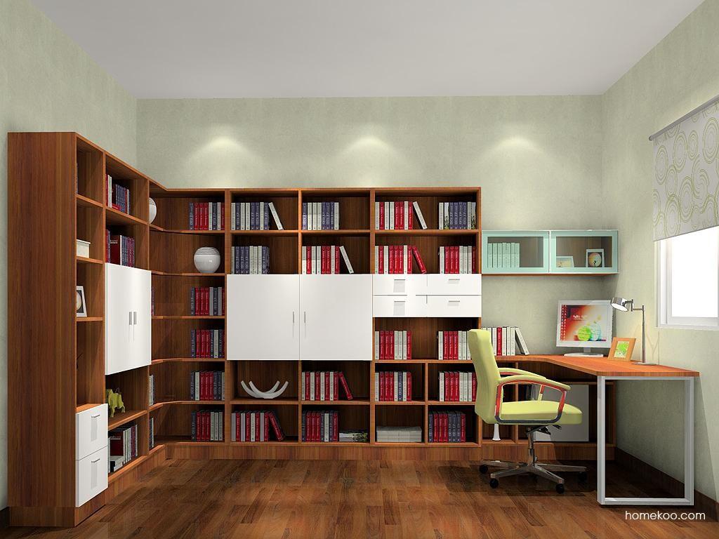 家具C3002