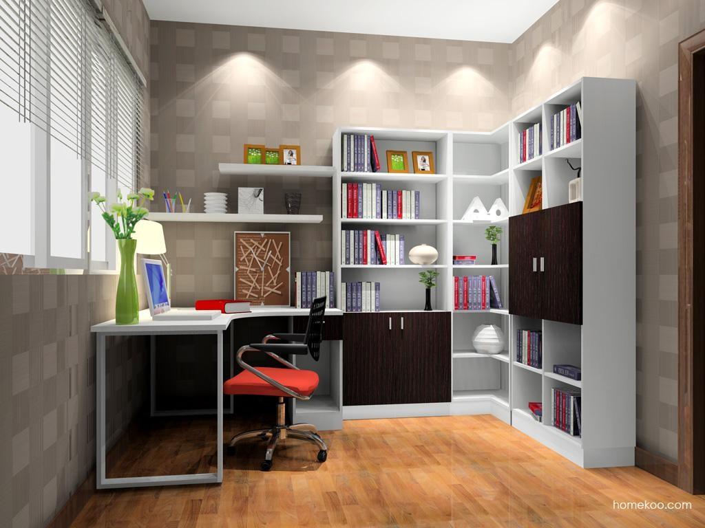家具C3005