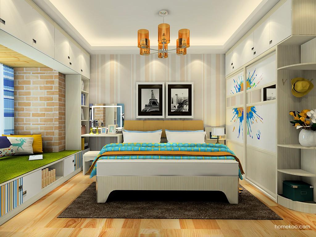 首尔之缤家具A22379