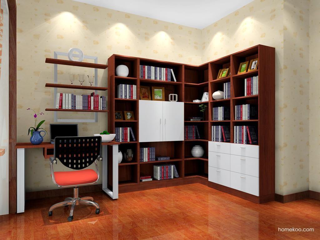 家具C3010