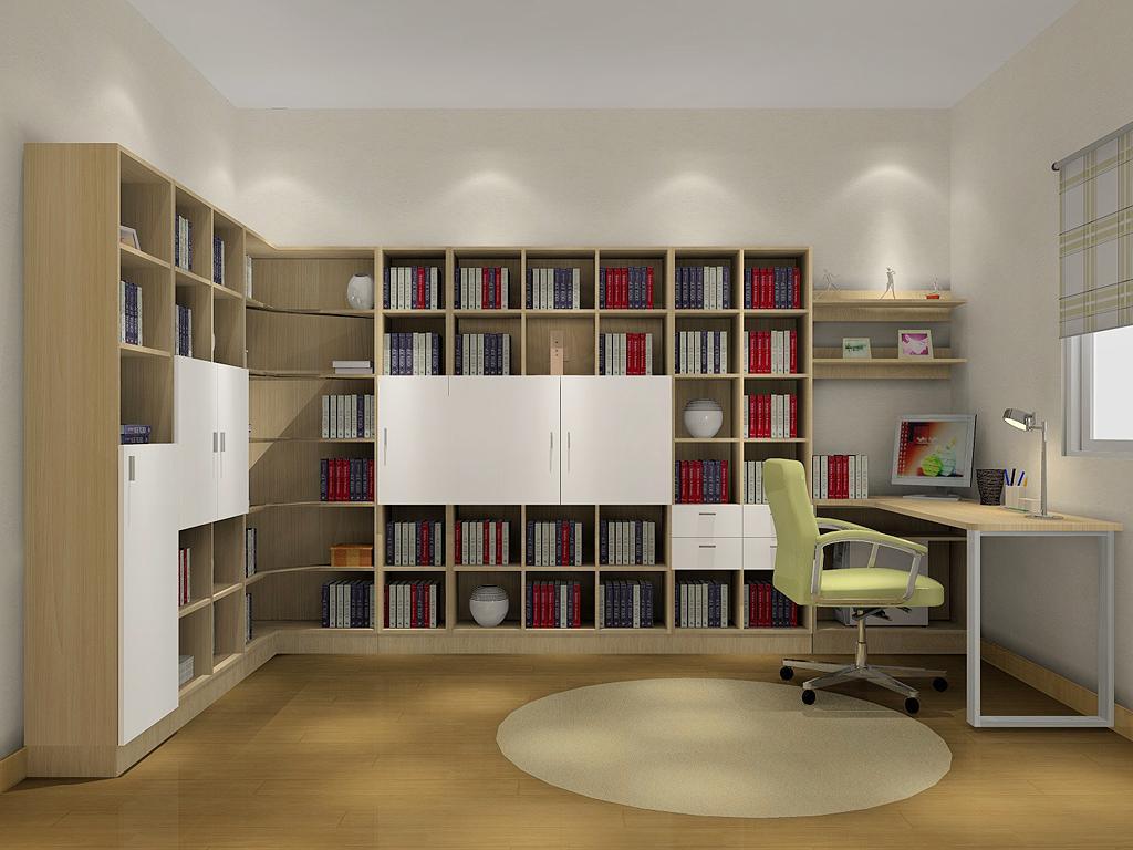 家具C3013