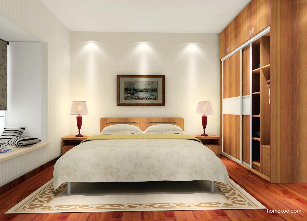 家具A3515