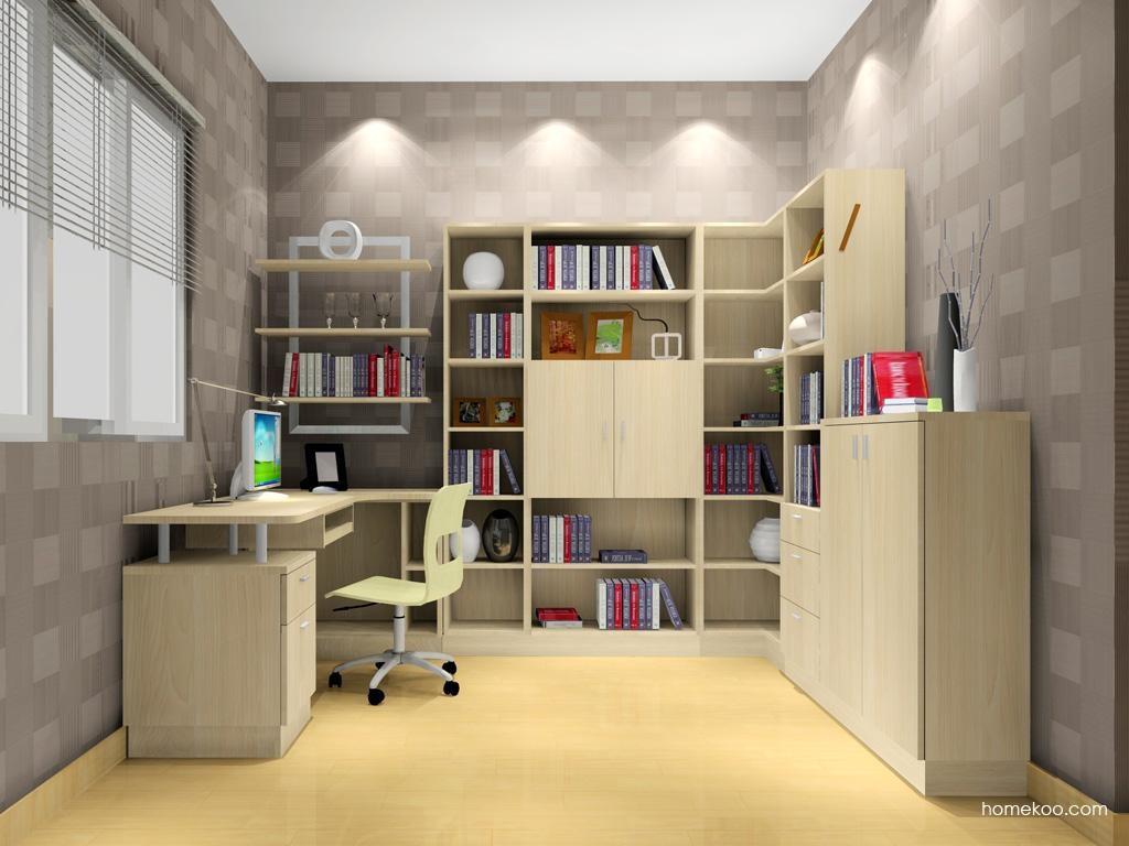 家具C3015