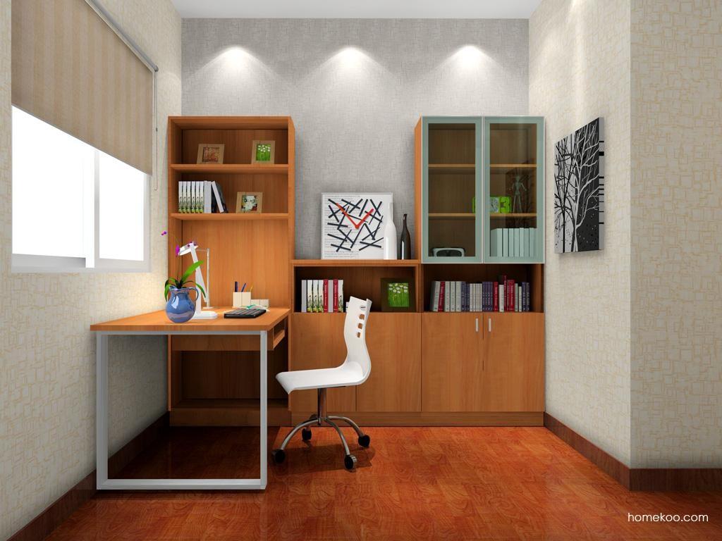 家具C3018