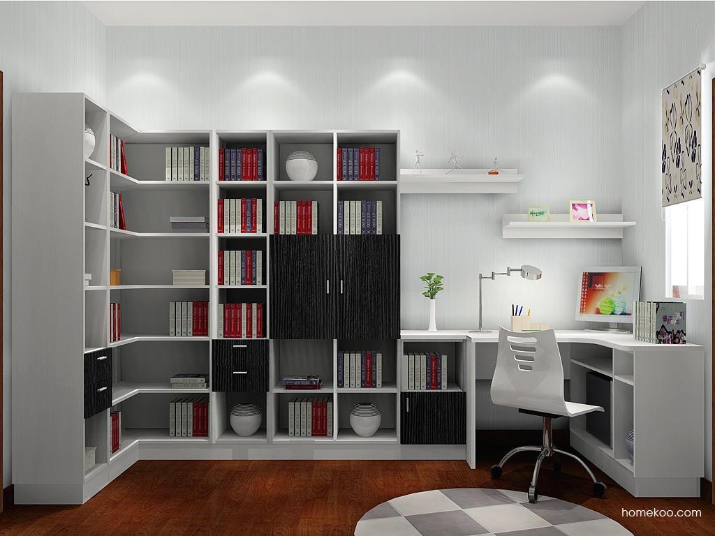 家具C3020