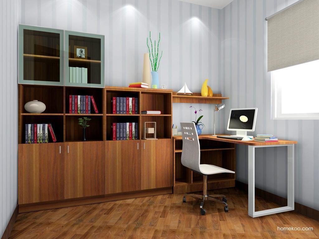家具C3023
