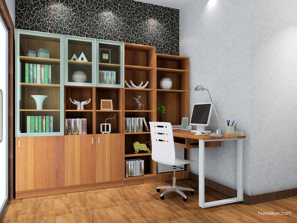 家具C3024