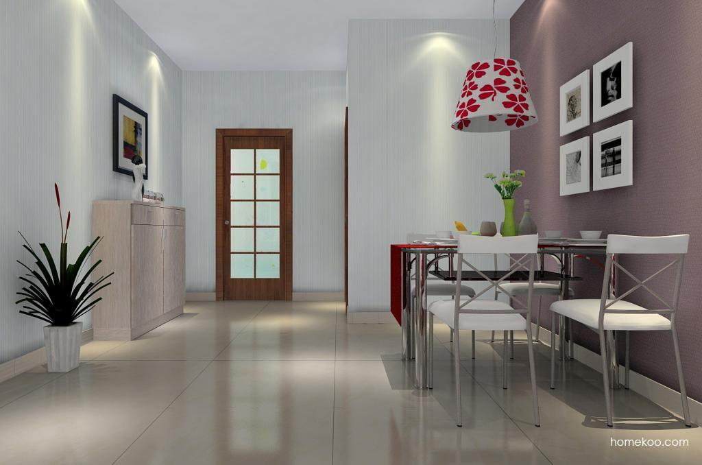 家具E0360