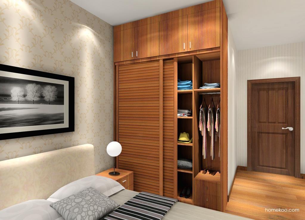 家具A3575