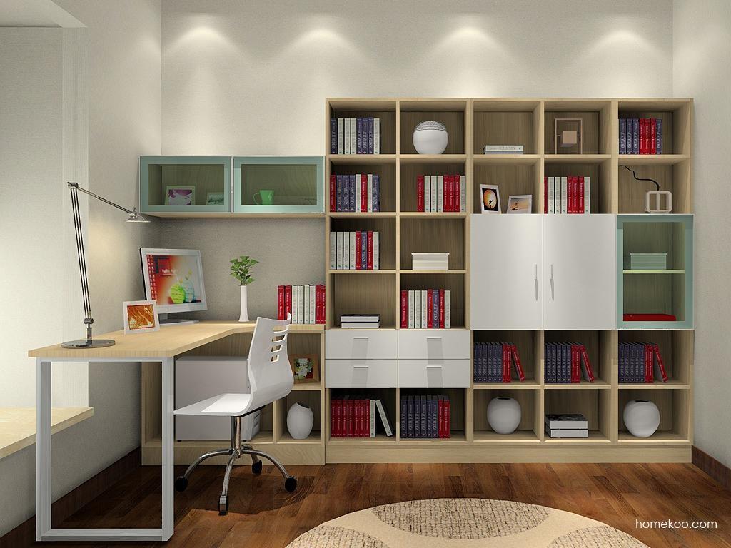 家具C3027
