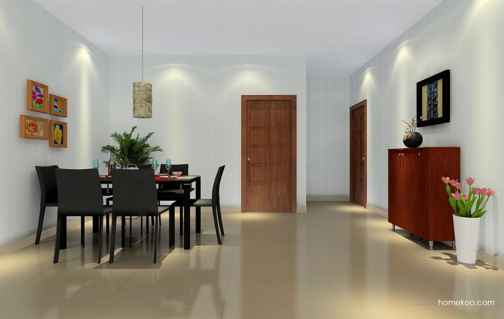 家具E0361