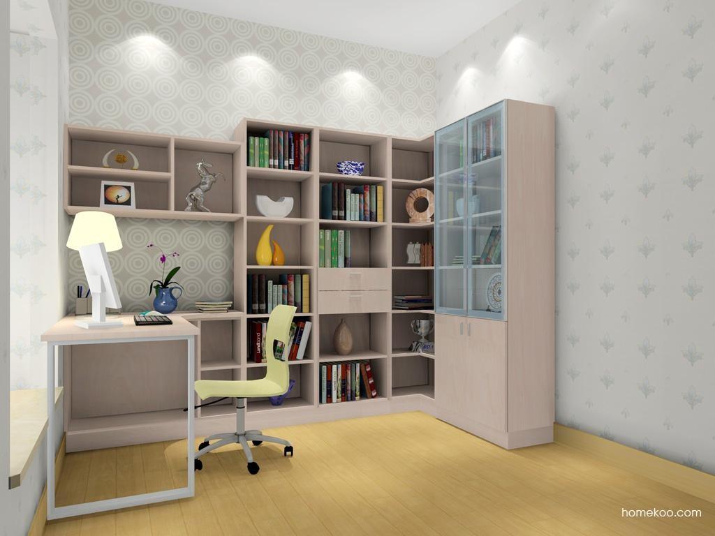 家具C3035