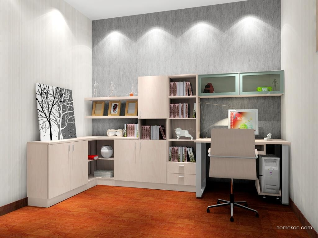 家具C3036