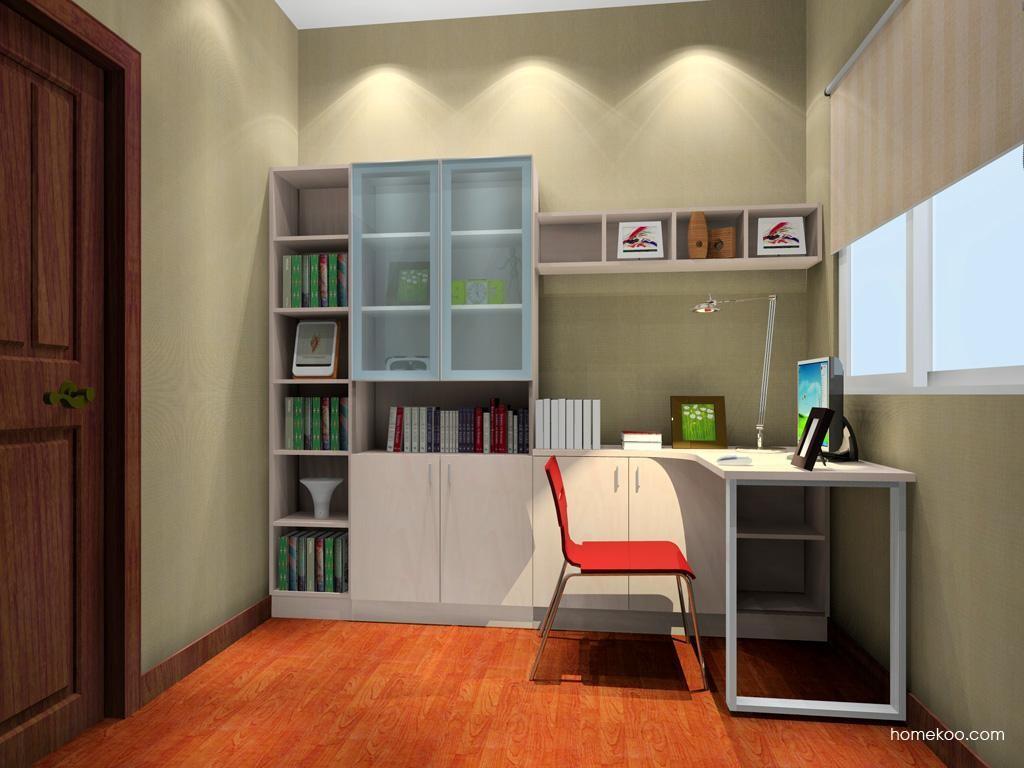 家具C3039