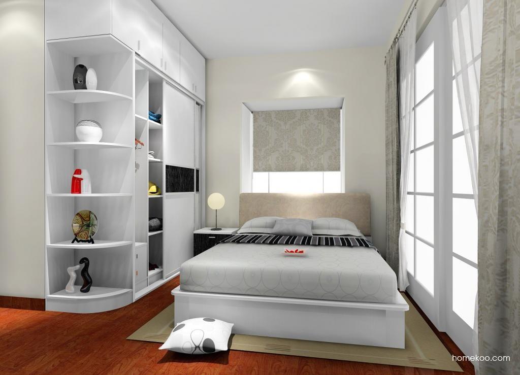 家具A3591