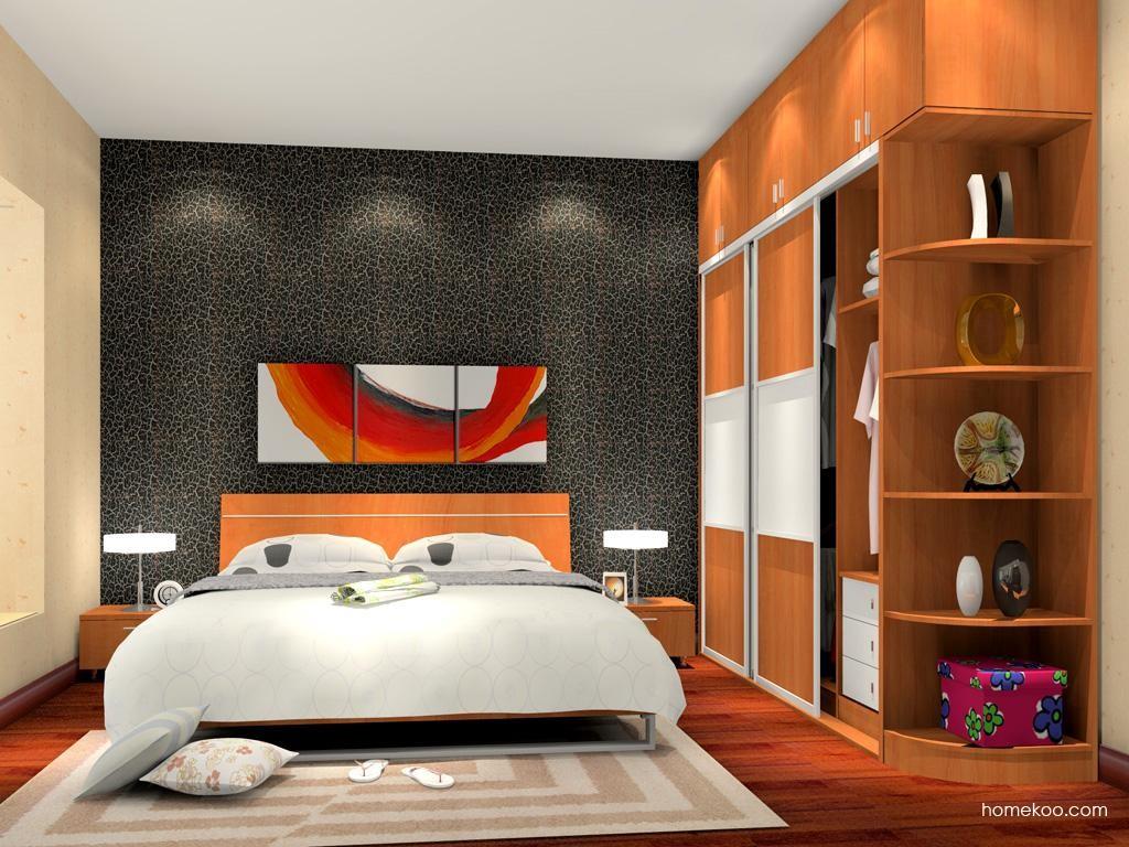 家具A3604
