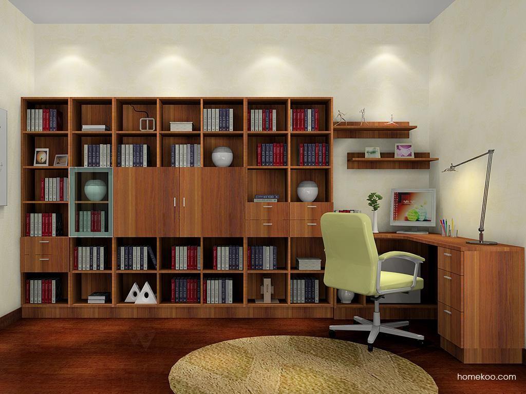 家具C3043