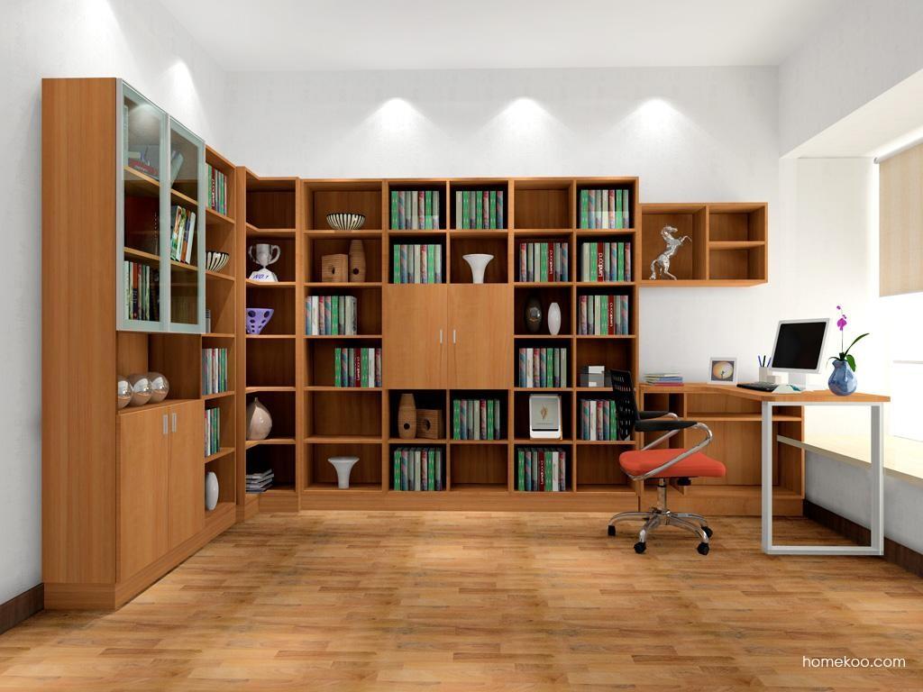 家具C3046