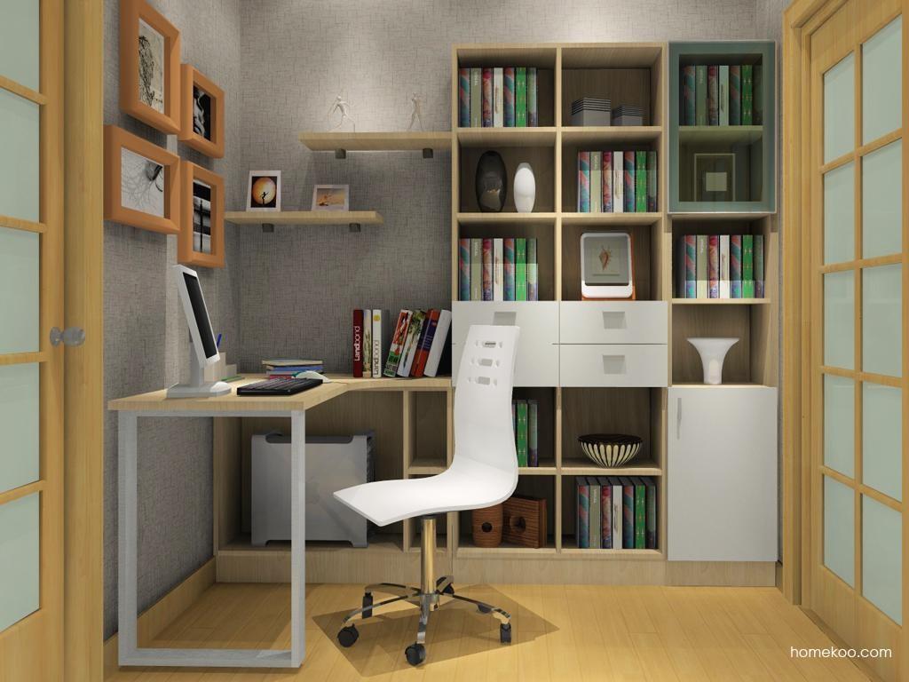 家具C3048