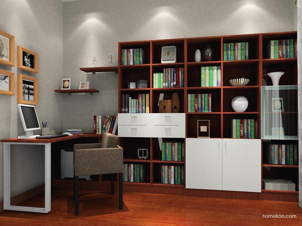 家具C3052