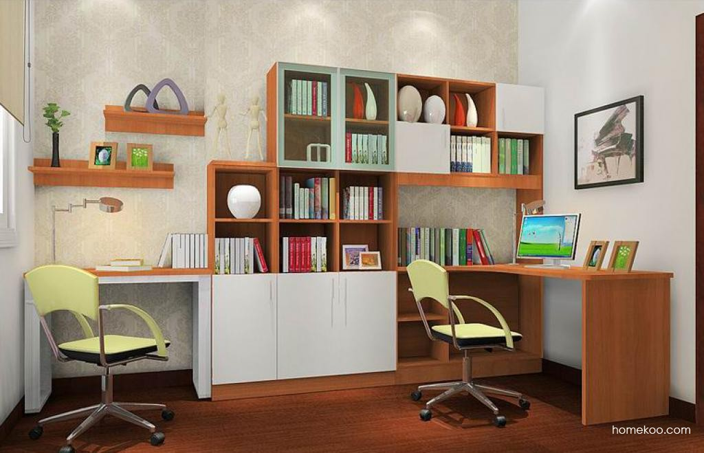家具C3058