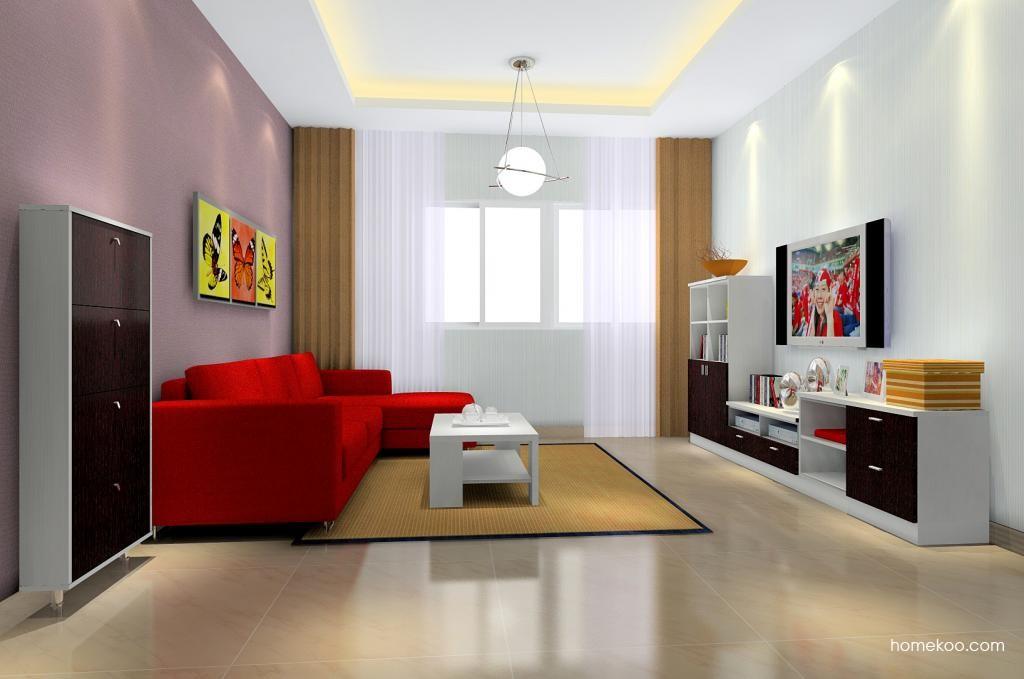 家具D0125