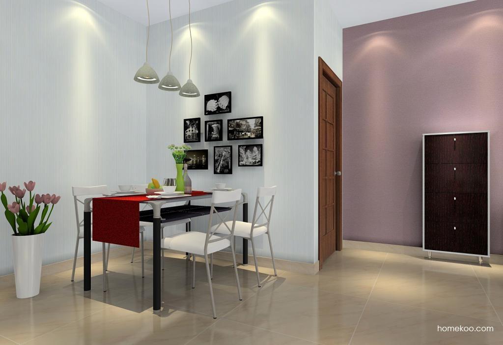 家具E0366