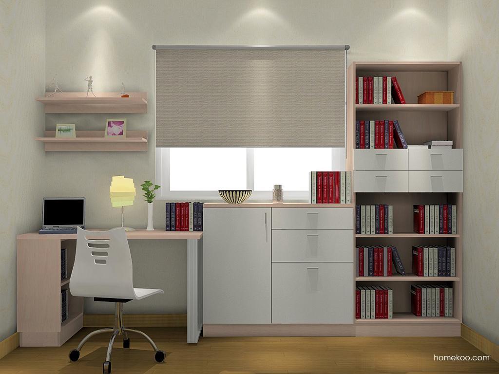 家具C3060
