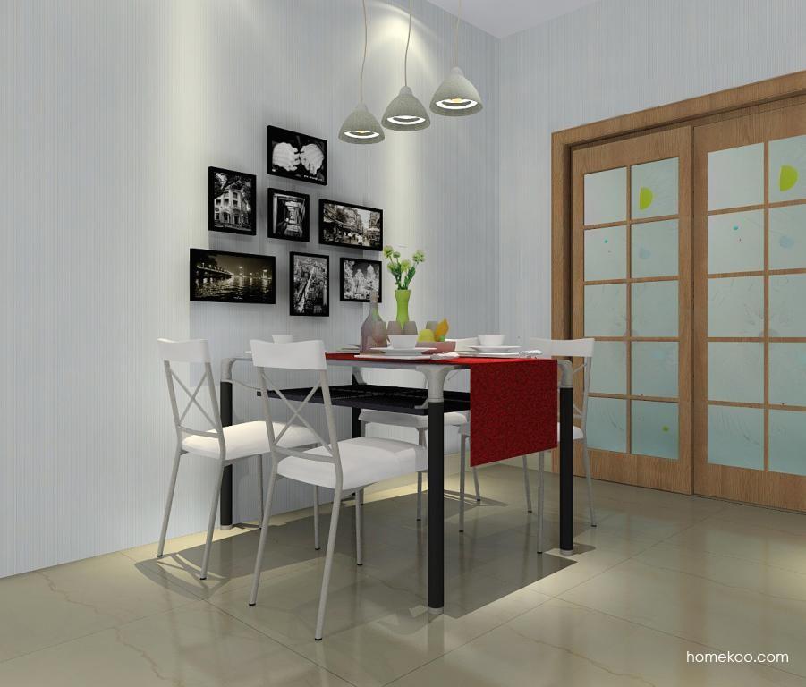 家具E0368