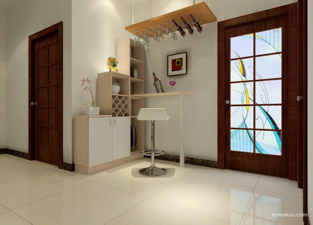 家具E0370